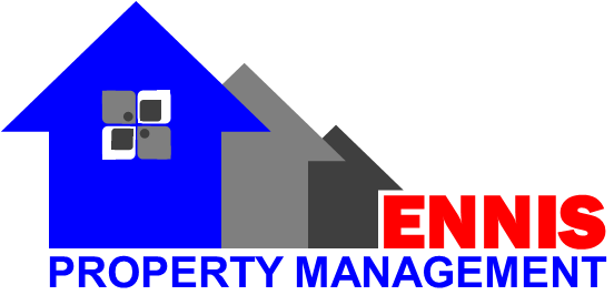 Ennis Property